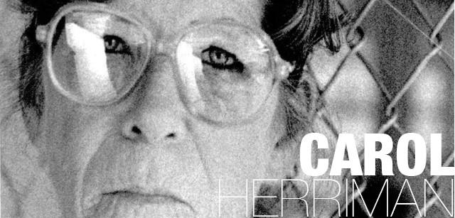 Carol Herriman