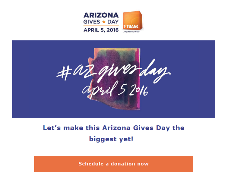pic az gives day