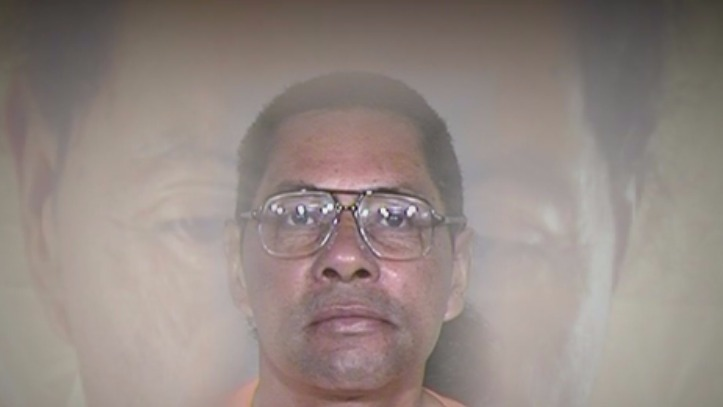 Arizona Justice Project, fighting to get Arizona man out of prison after 43 years