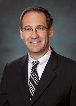 Randy Papetti