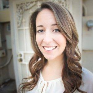 Shawnee Ziegler